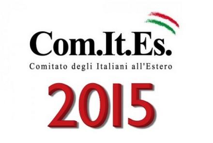 comites2015.jpg