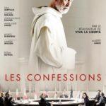 confession-aff-120x160_v2.jpg