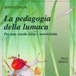 copertina-Pedagogia-Lumaca.jpg