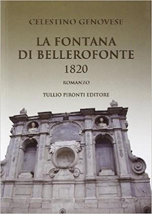 copertina_la_fontana_di_bellerofonte.jpg