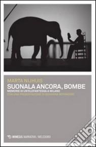 copertina_libro_bombe.jpg