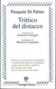 copertina_trittico_del_distacco-190x300-2.jpg