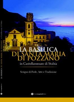 copertinaok_basilica_pozzano_versione_senza_alette.jpg