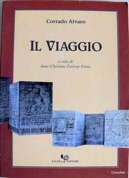 corviaggio-cura-anne-christine-fairtrop-porta-falzea-3ac03462-52f2-4a9d-8251-5a98944db279.jpg