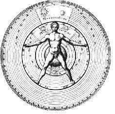 cosmologia.jpg