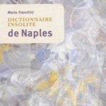cosmopole_editions_-_dictionnaire_insolite_de_naples.jpg
