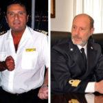 costa-concordia-capitano-14.jpg