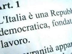costituzione-2.jpg