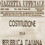 costituzione-italiana.jpg