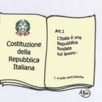 costituzione-italiana-art-1.jpg