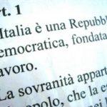 costituzione1.jpg