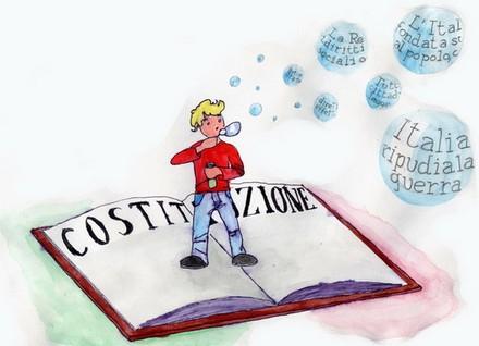 costituzione2.jpg