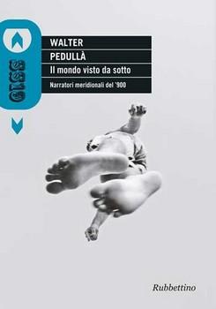 cover-mondosotto-pedulla.jpg