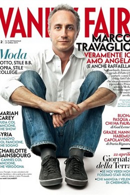 cover-vanity-fair-16-2011-marco-travaglio_290x435.jpg