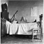 Pietro Donzelli, Giorno di festa, 1954