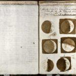 Luna, Galileo Galilei