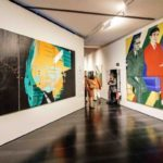 crifirenze-museo-novecento-800x533-620x388.jpg