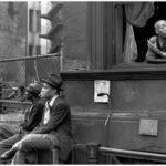 Harlem 1947