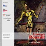 Aspettando Georges Rouault. Al Castello Sforzesco un ciclo di conferenze sul grande pittore francese.