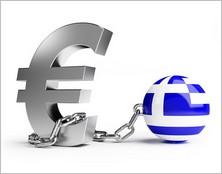 crisis-euro-grecia-2006.jpg