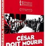 critique-dvd-cesar-doit-mourir-l-4crm2e.jpg