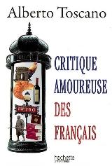 critique_francais.jpg