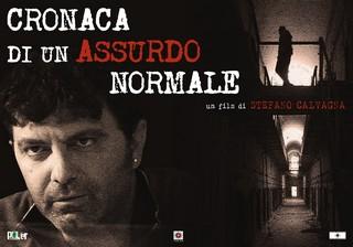 cronaca-di-un-assurdo-normale_locandina.jpg