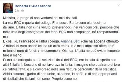 dalessandro_facebook_rit.jpg