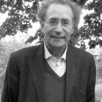 Antonio Prete