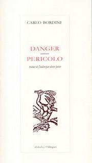 danger_cou01.jpg