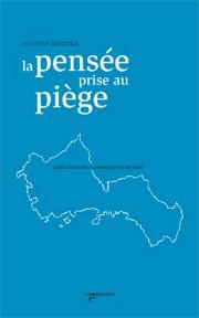 danielela_ppp_premiere_de_couv.jpg