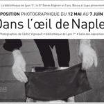 dans-loeil-de-naples_1_.jpg