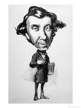 daumier-honore-alexis-comte-de-tocqueville.jpg