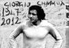 Giorgio Chinaglia, mito della Lazio degli anni '70