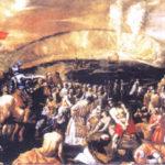 decollazione-di-san-gennaro-aniello-falcone-secolo-17-2.jpg