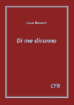 di_me_diranno_libro_luca_benassi.jpg