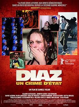 Cameron Diaz — Wikipédia