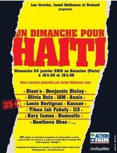 dimanche_pour_haiti.jpg