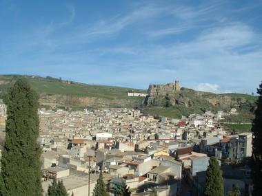 Corleone (Sicilia)