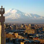 dino1-yerevan.jpg
