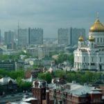 dino2817252-paysage-de-moscou-en-russie-de-la-ville-de-hauteurs-de-vol-oiseau.jpg