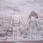 disegno-1-bambini-di-spalle.jpg