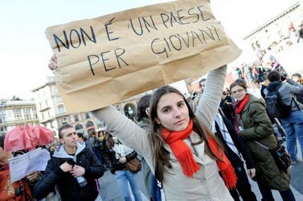 disoccupazione-giovanile.jpg