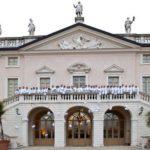 Accademia dei Maestri Pasticceri italiani