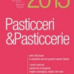 docop_pasticcerie_2013-fd05b.jpg