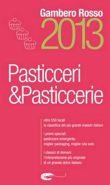 docop_pasticcerie_2013-fd05b-2.jpg
