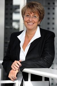 Laura Mantovano