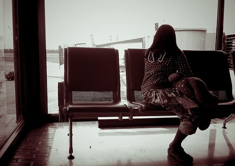 donna_aeroporto.jpg