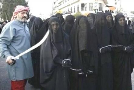 donne-iraq2.jpg
