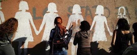 donne-violenza-675.jpg